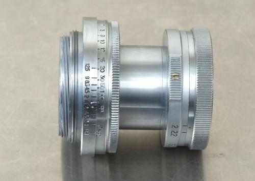 DSCF9908.jpg