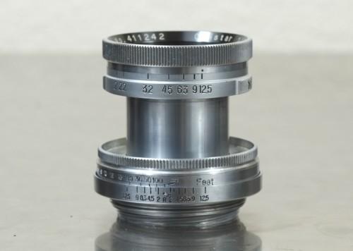 DSCF9913.jpg