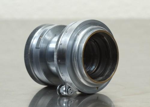 DSCF9917.jpg