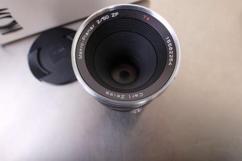 DSCF2890.jpg